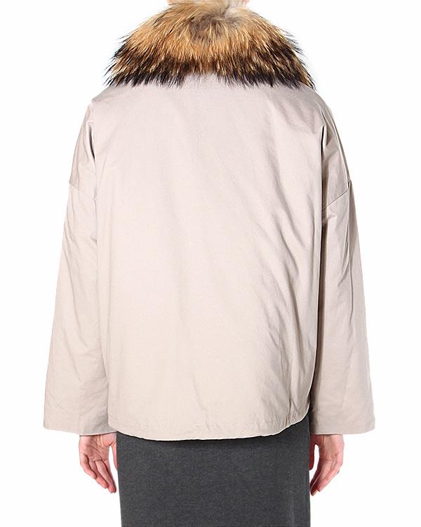 женская куртка P.A.R.O.S.H., сезон: зима 2014/15. Купить за 30400 руб. | Фото 2