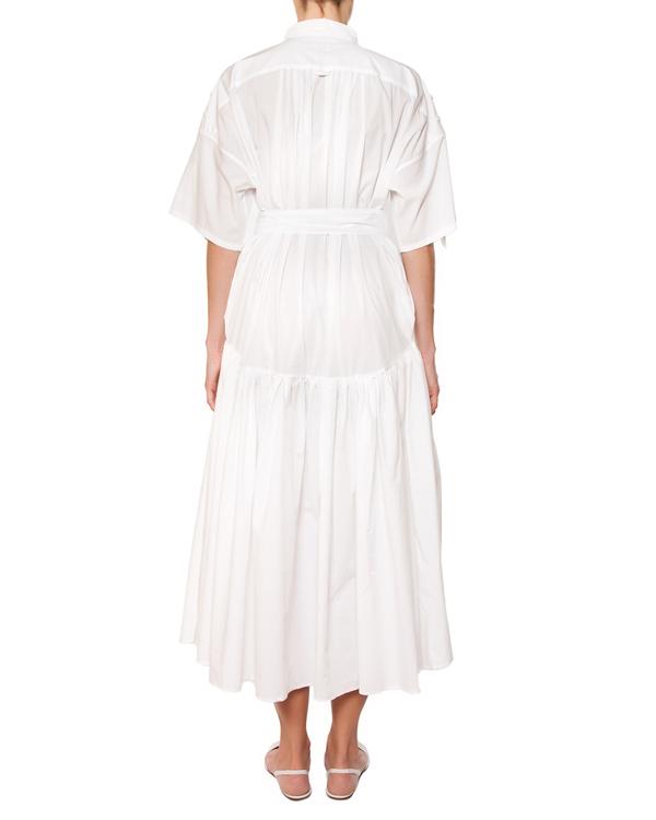 женская платье Sara Roka, сезон: лето 2015. Купить за 14500 руб. | Фото 3