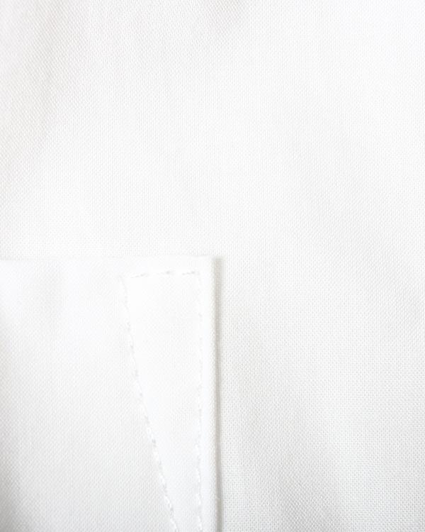 женская платье Sara Roka, сезон: лето 2015. Купить за 14500 руб. | Фото 4