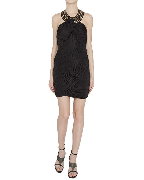 женская платье Rare London, сезон: лето 2013. Купить за 4400 руб. | Фото 1