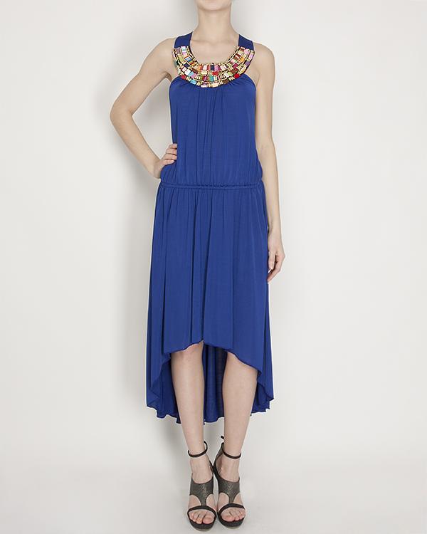 женская платье Rare London, сезон: лето 2013. Купить за 4500 руб.   Фото 1