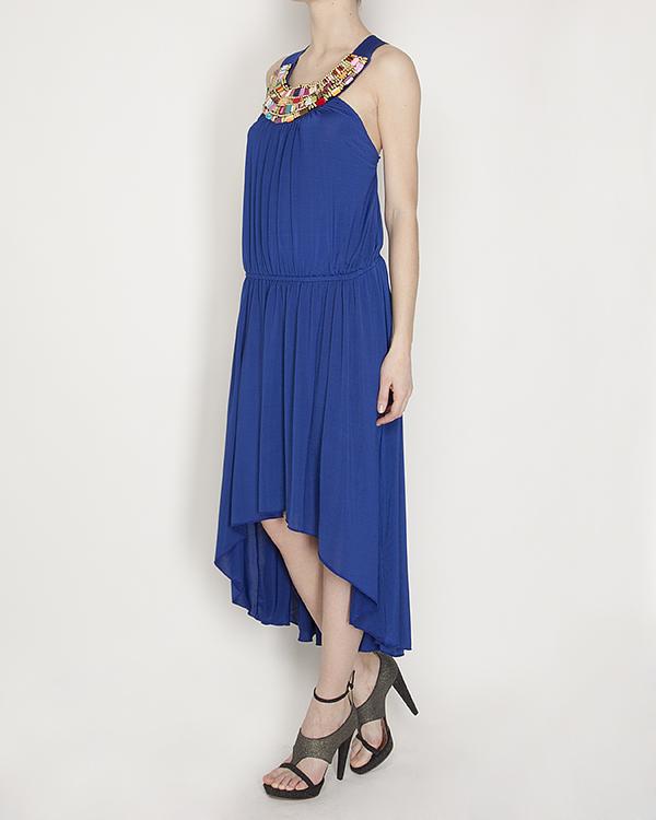 женская платье Rare London, сезон: лето 2013. Купить за 4500 руб.   Фото 2