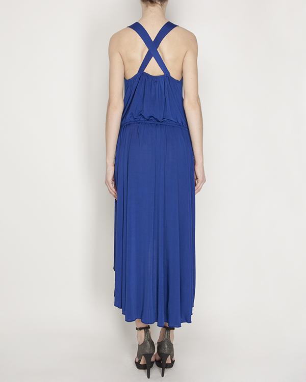 женская платье Rare London, сезон: лето 2013. Купить за 4500 руб.   Фото 3