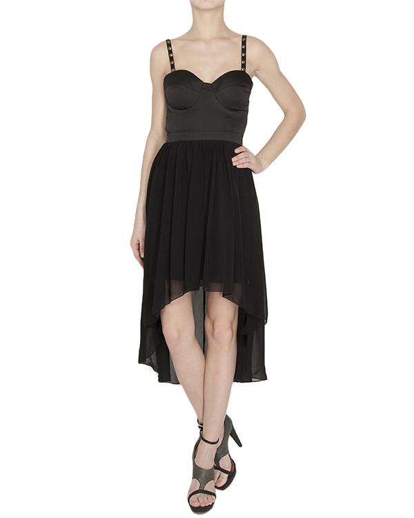 женская платье Rare London, сезон: лето 2013. Купить за 5000 руб. | Фото 1