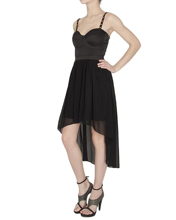 женская платье Rare London, сезон: лето 2013. Купить за 5000 руб. | Фото 2