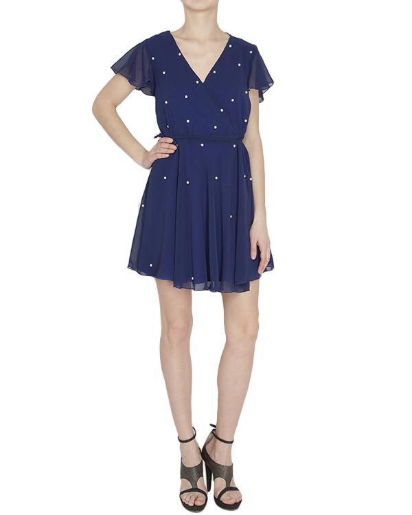 женская платье Rare London, сезон: лето 2013. Купить за 4300 руб. | Фото 1