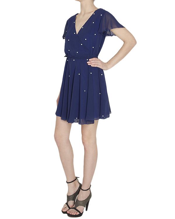 женская платье Rare London, сезон: лето 2013. Купить за 4300 руб. | Фото 2