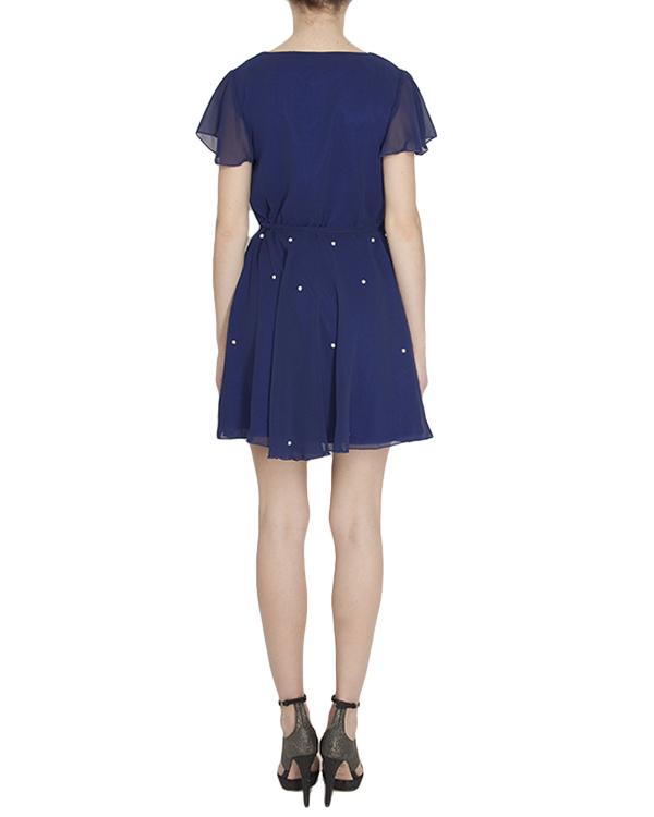 женская платье Rare London, сезон: лето 2013. Купить за 4300 руб. | Фото 3