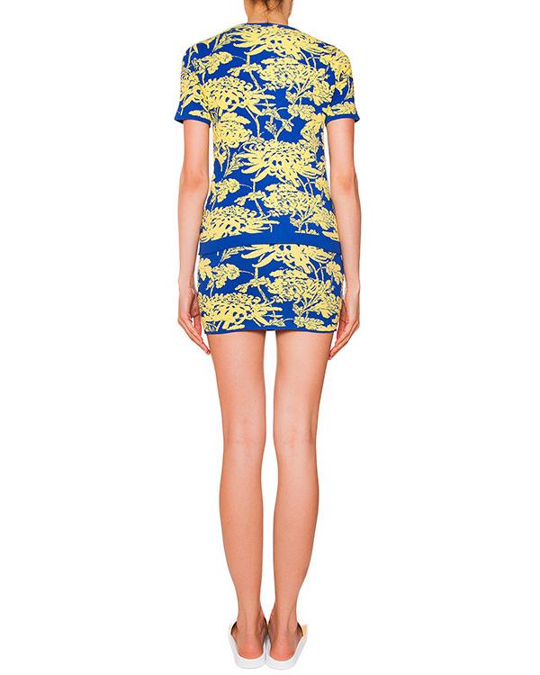 женская костюм P.A.R.O.S.H., сезон: лето 2016. Купить за 13500 руб. | Фото 3