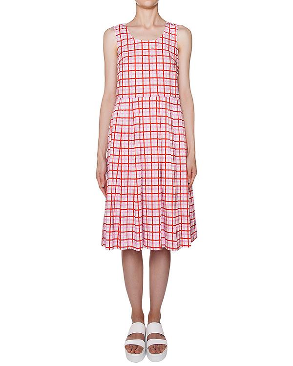 женская платье P.A.R.O.S.H., сезон: лето 2016. Купить за 16200 руб. | Фото 1