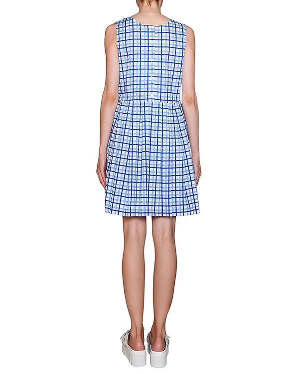 женская платье P.A.R.O.S.H., сезон: лето 2016. Купить за 13600 руб. | Фото 3