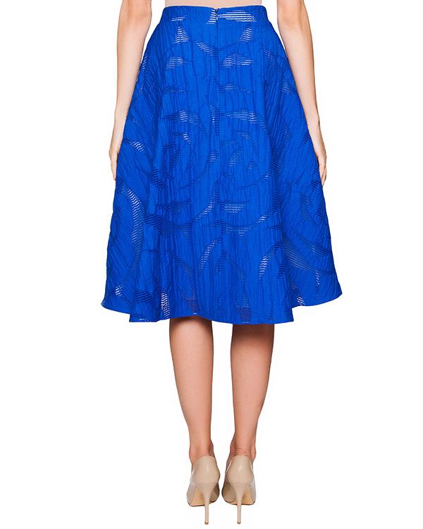 женская юбка P.A.R.O.S.H., сезон: лето 2016. Купить за 12100 руб. | Фото 2