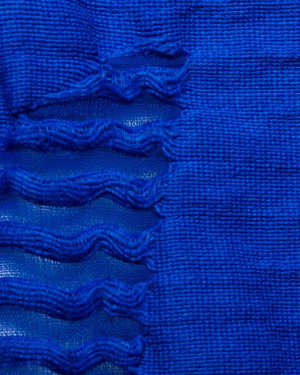 женская юбка P.A.R.O.S.H., сезон: лето 2016. Купить за 12100 руб. | Фото 4