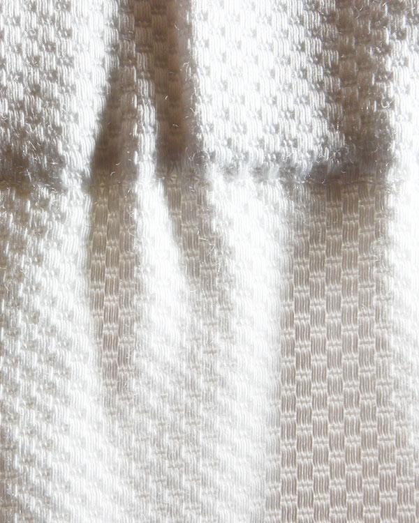 женская брюки P.A.R.O.S.H., сезон: лето 2015. Купить за 6500 руб. | Фото $i