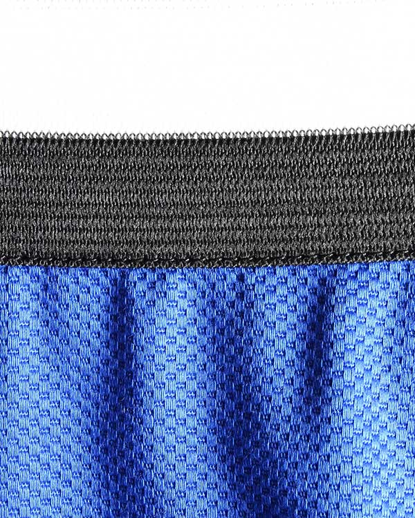 женская юбка P.A.R.O.S.H., сезон: лето 2015. Купить за 8100 руб.   Фото 4
