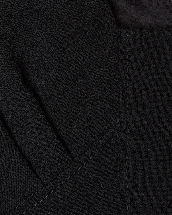 женская платье tibi, сезон: зима 2011/12. Купить за 12900 руб. | Фото 4