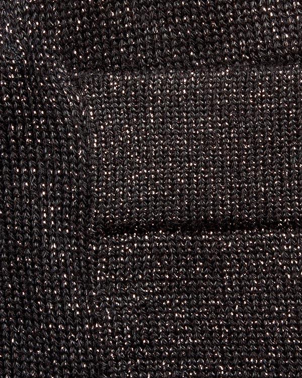женская брюки Markus Lupfer, сезон: зима 2016/17. Купить за 11100 руб. | Фото 4