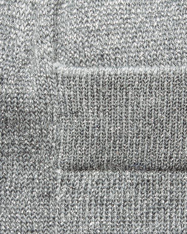 женская брюки Markus Lupfer, сезон: зима 2016/17. Купить за 22200 руб. | Фото 4