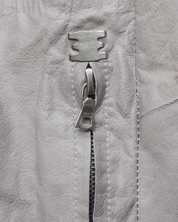 женская куртка Isaac Sellam, сезон: лето 2017. Купить за 95100 руб. | Фото $i