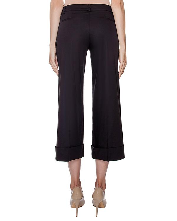 женская брюки P.A.R.O.S.H., сезон: лето 2016. Купить за 7400 руб. | Фото 2
