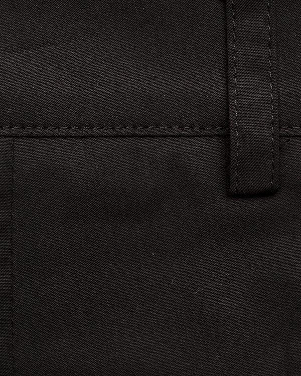 женская брюки P.A.R.O.S.H., сезон: лето 2016. Купить за 14700 руб. | Фото 4