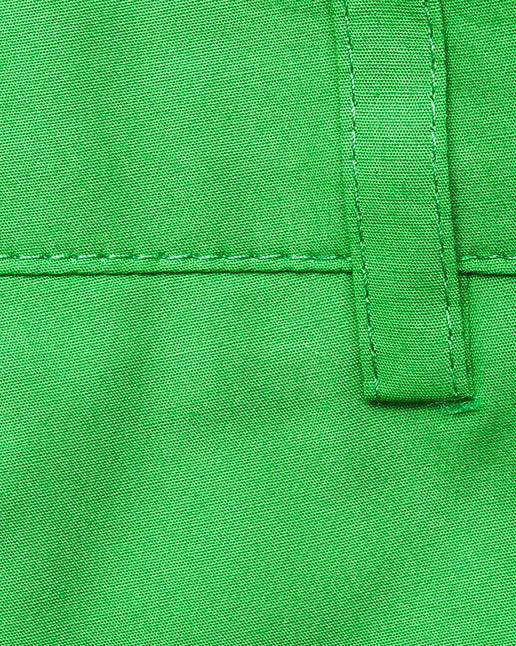 женская брюки P.A.R.O.S.H., сезон: лето 2016. Купить за 7400 руб. | Фото 4