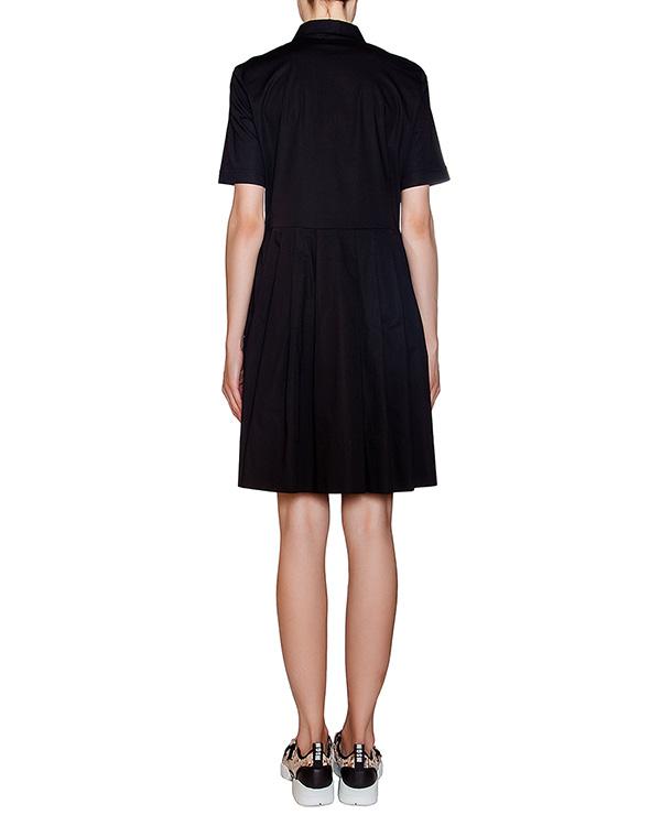 женская платье P.A.R.O.S.H., сезон: лето 2016. Купить за 10100 руб. | Фото 3