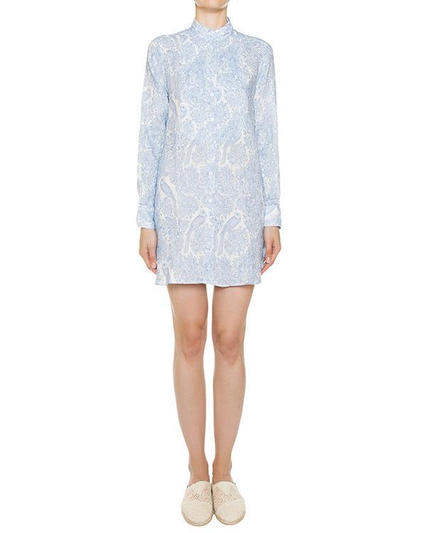 платье  артикул CLEMANCE марки MC2 Saint Barth купить за 11400 руб.
