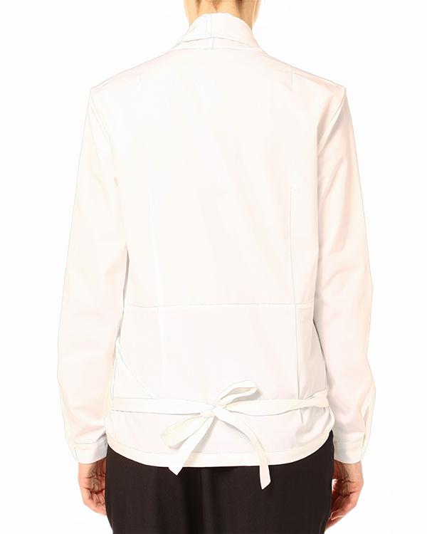 женская рубашка Lutz Huelle, сезон: лето 2014. Купить за 9000 руб. | Фото 2