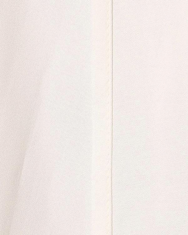 женская рубашка Lutz Huelle, сезон: лето 2014. Купить за 9000 руб. | Фото 4