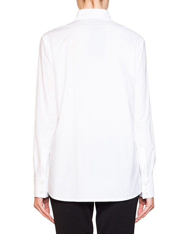 женская блуза Sonia Speciale, сезон: зима 2015/16. Купить за 28300 руб. | Фото 2