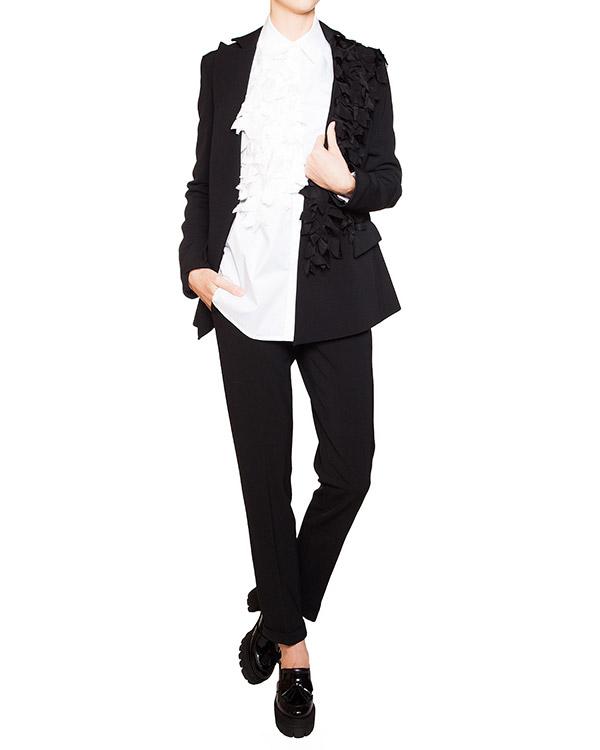 женская блуза Sonia Speciale, сезон: зима 2015/16. Купить за 28300 руб. | Фото 3