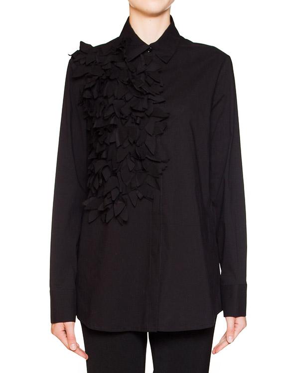женская блуза Sonia Speciale, сезон: зима 2015/16. Купить за 28300 руб. | Фото 1