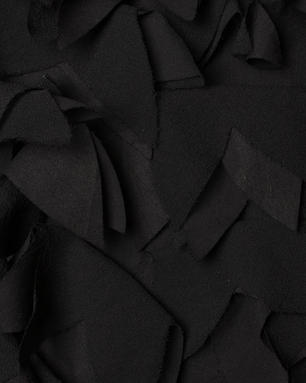 женская блуза Sonia Speciale, сезон: зима 2015/16. Купить за 28300 руб. | Фото 4