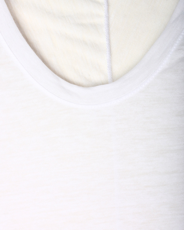 женская топ HELMUT LANG, сезон: лето 2015. Купить за 4800 руб. | Фото 4