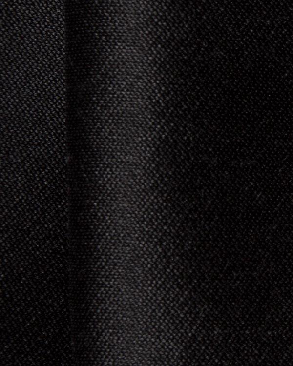 женская топ Kalmanovich, сезон: лето 2016. Купить за 21000 руб. | Фото 4