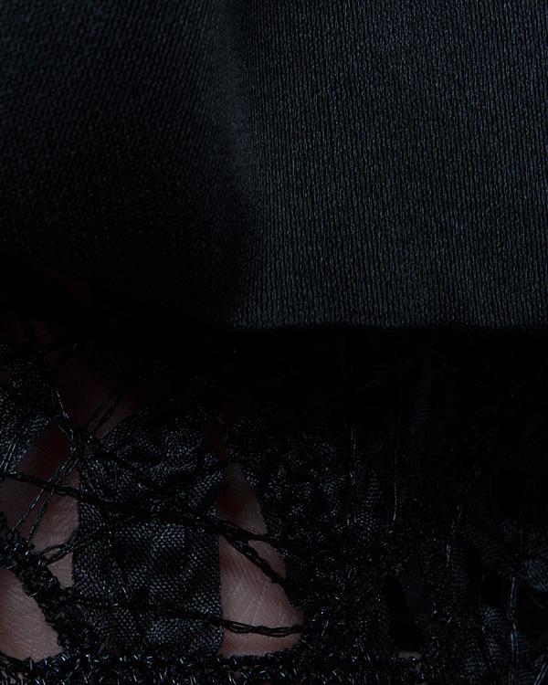 женская шорты Kalmanovich, сезон: лето 2016. Купить за 22500 руб. | Фото 4