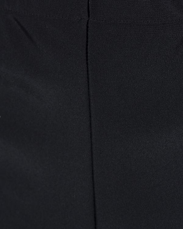 женская шорты Kalmanovich, сезон: лето 2016. Купить за 5000 руб.   Фото 5