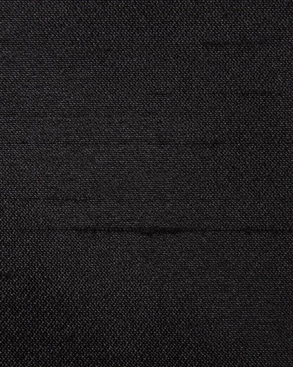 женская брюки Kalmanovich, сезон: лето 2016. Купить за 25600 руб. | Фото 4