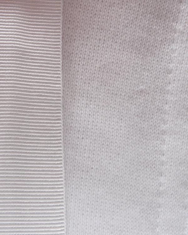 женская шорты P.A.R.O.S.H., сезон: лето 2015. Купить за 4100 руб. | Фото 4