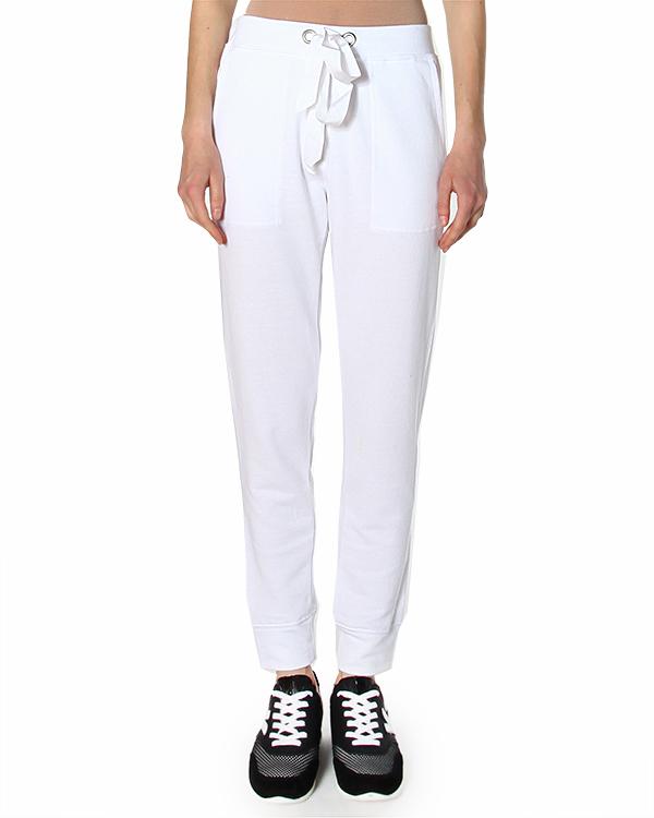 брюки  артикул COFEL230019 марки P.A.R.O.S.H. купить за 3500 руб.