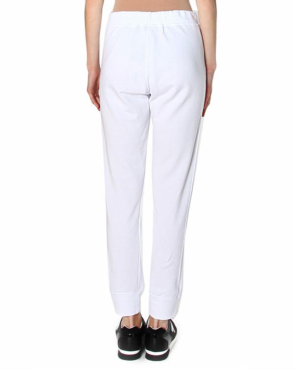 женская брюки P.A.R.O.S.H., сезон: лето 2015. Купить за 5900 руб. | Фото 2