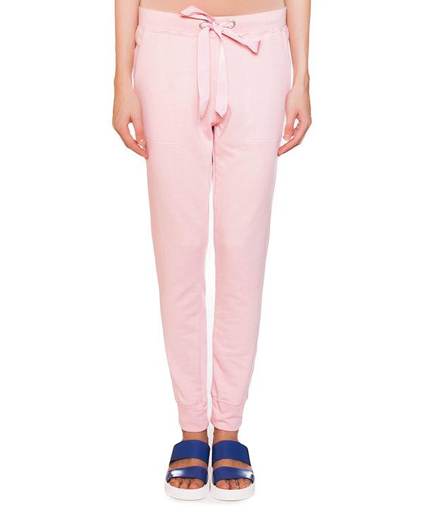 женская брюки P.A.R.O.S.H., сезон: лето 2015. Купить за 5900 руб. | Фото 1