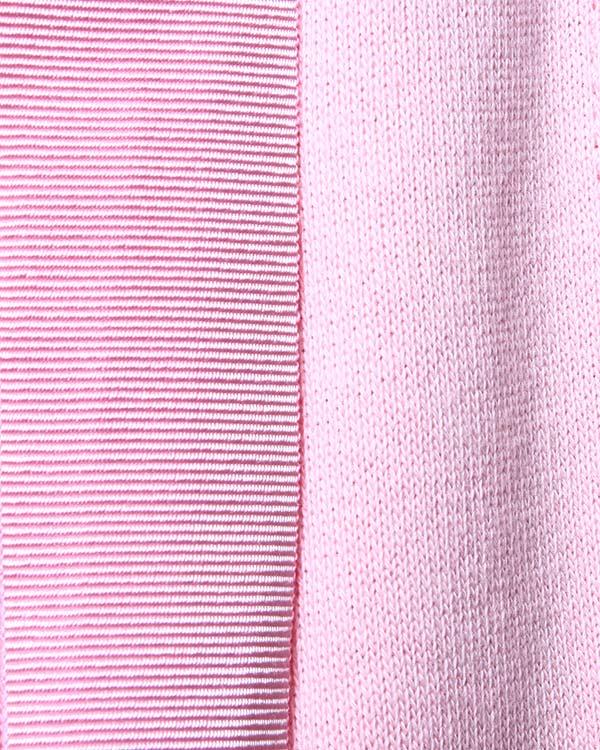 женская брюки P.A.R.O.S.H., сезон: лето 2015. Купить за 5900 руб. | Фото 4