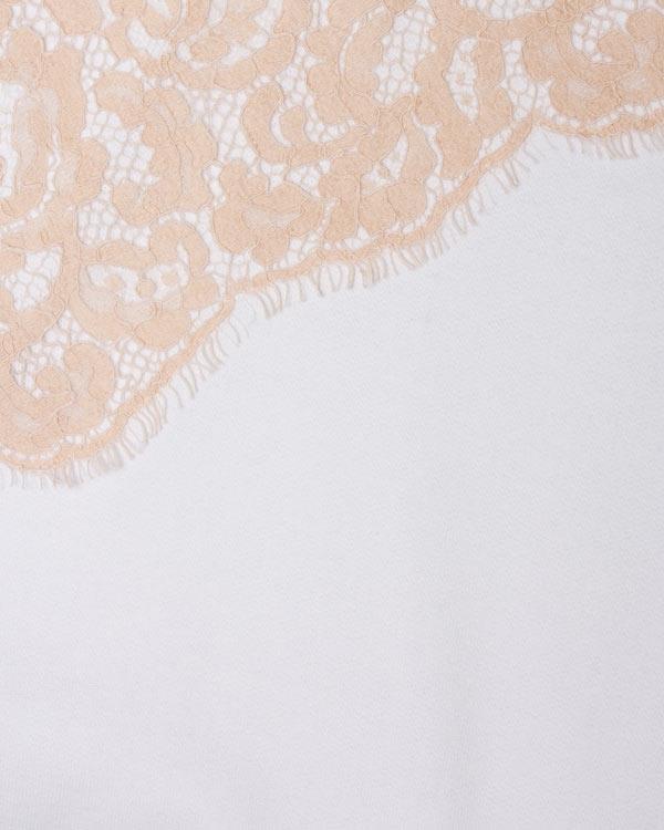 женская свитшот P.A.R.O.S.H., сезон: лето 2015. Купить за 9200 руб. | Фото 4