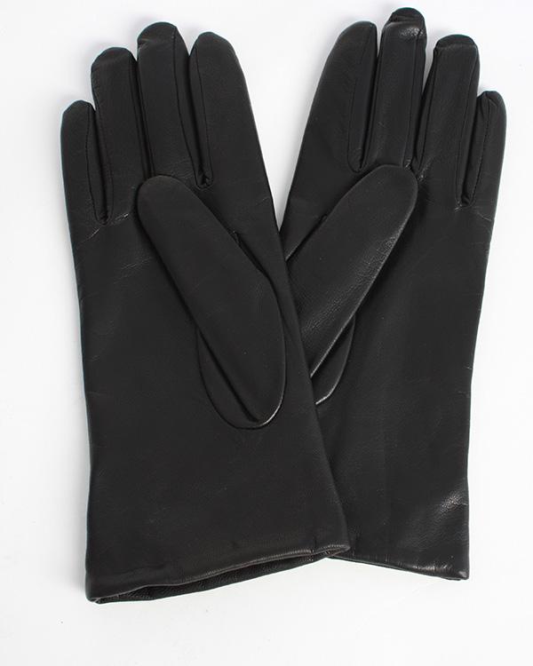 аксессуары перчатки P.A.R.O.S.H., сезон: зима 2012/13. Купить за 4500 руб. | Фото 2