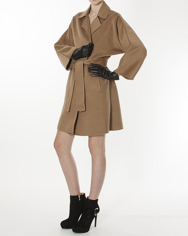аксессуары перчатки P.A.R.O.S.H., сезон: зима 2012/13. Купить за 4500 руб. | Фото 3
