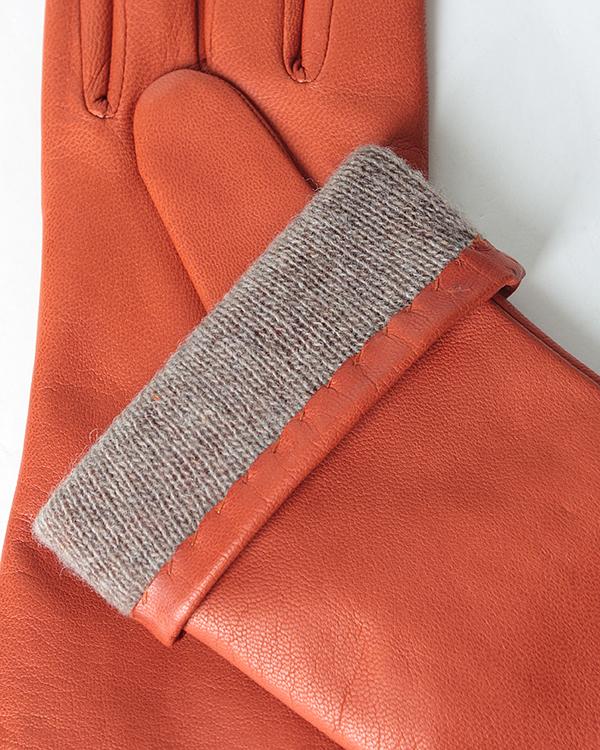 аксессуары перчатки P.A.R.O.S.H., сезон: зима 2012/13. Купить за 8900 руб. | Фото $i