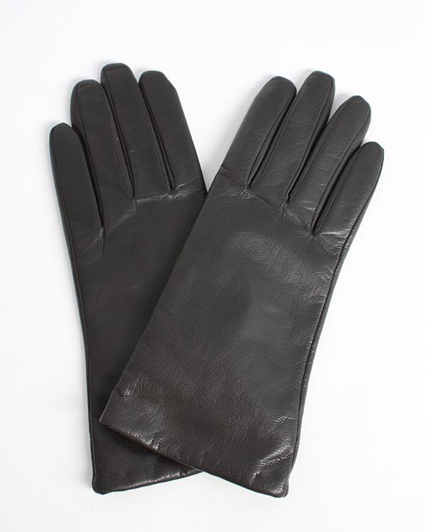 аксессуары перчатки P.A.R.O.S.H., сезон: зима 2012/13. Купить за 4500 руб. | Фото 1