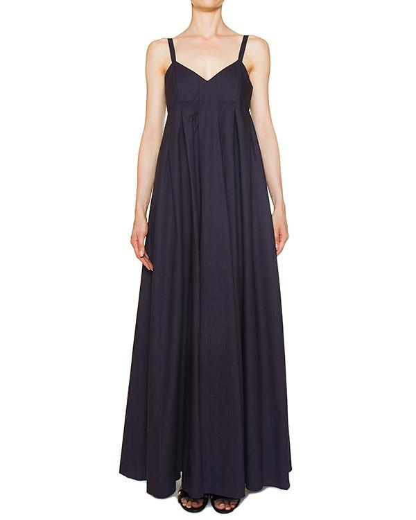 платье  артикул COLOMBA721225 марки P.A.R.O.S.H. купить за 12400 руб.